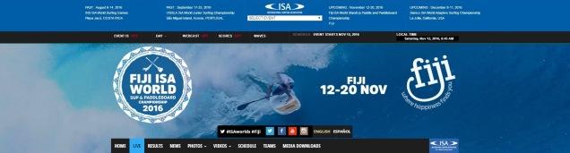 Championnats-du_Monde-SUP-ISA-FIDJI-2016-LIVE