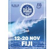 Championnats-du_Monde-SUP-ISA-FIDJI-2016-AFFICHE