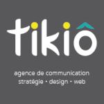 TIKIÔ Agence de Communication & Marketing - Design Graphique - Print - Digital - Web