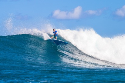 ®Benoit-CARPENTIER-SUP-Sunset-Beach-Pro-Hawai-2017-7©-BrianBielmann-APP