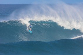 ®Benoit-CARPENTIER-SUP-Sunset-Beach-Pro-Hawai-2017-5©-BrianBielmann-APP