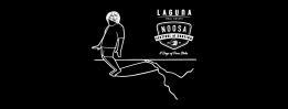 ®Benoit-CARPENTIER-SUP-NOOSA-cover1-Australie-2017©-Noosa Festival of Surfing