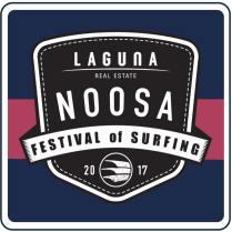®Benoit-CARPENTIER-SUP-NOOSA-logo-Australie-2017©-Noosa Festival of Surfing