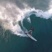 ®Benoit-CARPENTIER-SUP-Haleiwa-Hawai-2017-12©-Jacy-Shimahara