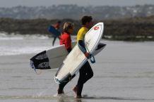 ®Benoit-CARPENTIER-Championnats.29-surf-Penhors-2017-7©-L.Tosetti