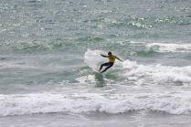 ®Benoit-CARPENTIER-Championnats.29-SURF-Penhors-2017-2©-L.Tosetti