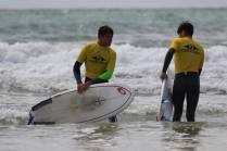 ®Benoit-CARPENTIER-Championnats.29-surf-Penhors-2017-5©-L.Tosetti