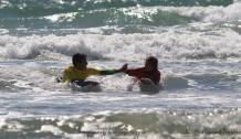 ®Benoit-CARPENTIER-Championnats.29-surf-Penhors-2017-8©-L.Tosetti