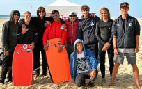 ®Benoit-CARPENTIER-CoupeDeFrance-TEAM.Minou.Surf.Club-LA SALIE PRO-2017-4©-MSC