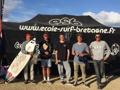 ®Benoit-CARPENTIER-Championnats.29-PODIUM-SURF-Penhors-2017-10©-MSC
