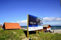 ®Benoit-CARPENTIER-SUP-ISAWorlds-2017-ColdHawaii-©-FFS-31