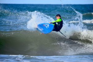 ®Benoit-CARPENTIER-SUP-ISAWorlds-2017-ColdHawaii-©-FFS-34