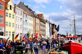 ®Benoit-CARPENTIER-SUP-ISAWorlds-2017-Copenhagen-©-FFS-10