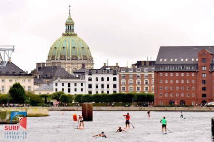 ®Benoit-CARPENTIER-SUP-ISAWorlds-2017-Copenhagen-©-FFS-6
