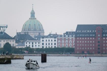 ®Benoit-CARPENTIER-SUP-ISAWorlds-2017-Copenhagen-©-ISA-Ben-Reed-123