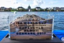 ®Benoit-CARPENTIER-SUP-ISAWorlds-2017-Copenhagen-©-ISA-Sean-Evans-5