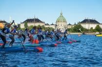 ®Benoit-CARPENTIER-SUP-ISAWorlds-2017-Copenhagen-©-ISA-Sean-Evans-6