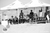 ®Benoit-CARPENTIER-SUPsurf-ChampionnatsDeFrance-Hossegor-2017-©-FFS-3