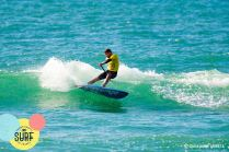 ®Benoit-CARPENTIER-SUPsurf-ChampionnatsDeFrance-Hossegor-2017-©-FFS-4