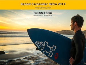 ®Benoit-CARPENTIER-SUP-longboard-videos-Retro2017-P1©-BrunoDetante