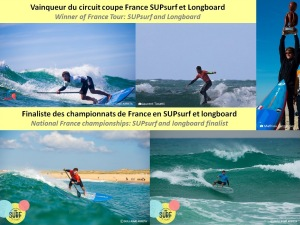 ®Benoit-CARPENTIER-SUP-longboard-videos-Retro2017-P2©-Arrieta-Tosetti-Carpentier