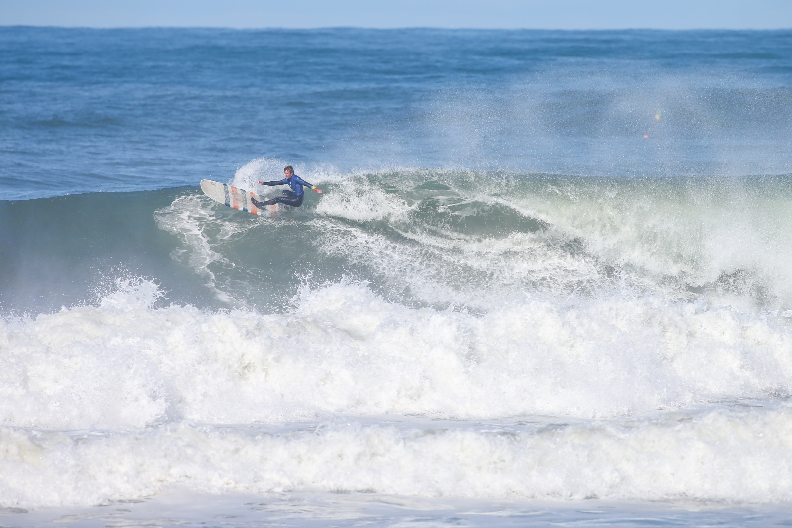 ®Benoit-CARPENTIER-Longboard.Pro.Espino.2018©-Laurent.Masurel-WSL