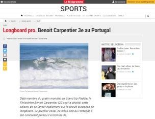 ®Benoit-CARPENTIER-Parution-21mars2018©-LeTelegramme