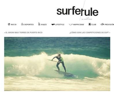 ®Benoit-CARPENTIER-Parution-4mars2018©-SURFER-RULE