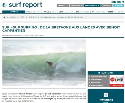 ®Benoit-CARPENTIER-Parution-15mars2018©-SURF-REPORT