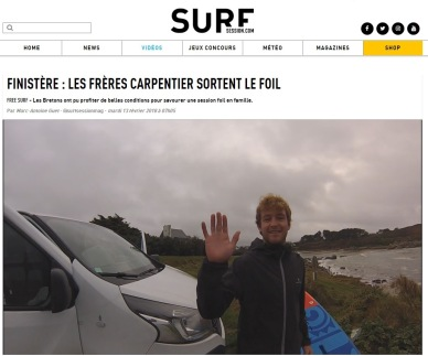 ®Benoit-CARPENTIER-Parution-13fev2018©-SURF-SESSION