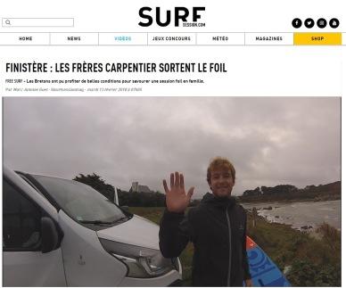 ®Benoit-CARPENTIER-Parution-13fev2018©-SURF-SESSION