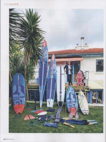 ®Benoit-CARPENTIER-Parution-avril-mai2018©-SUPmagazine-p22