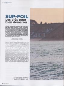 ®Benoit-CARPENTIER-Parution-avril-mai2018©-SUPmagazine-p46