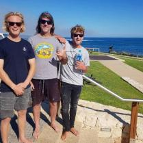 ®Benoit-CARPENTIER-WEST-OZ-ROTTNEST-2018©WesleyFry-17