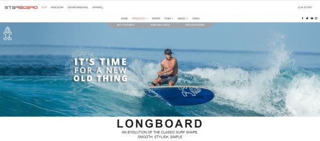®Benoit-CARPENTIER-TAHITI-SiteWeb2019-LongboardModel©-Starboard