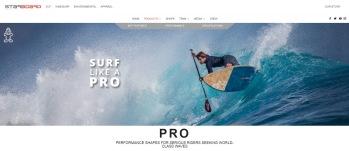 ®Benoit-CARPENTIER-TAHITI-SiteWeb2019-ProModel©-Starboard