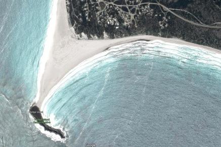 ®Benoit-CARPENTIER-WEST-OZ-WEDGE.ISLAND©-GoogleMap