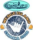 ®Benoit-CARPENTIER-WEST-OZ-WEDGE.ISLAND-SHAKA-2018©-StandUpSurfShop