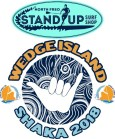 ®Benoit-CARPENTIER-WEST-OZ-WEDGE.ISLAND-SHAKA-2018©-StandUpSurfShop