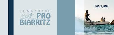 ®Benoit-CARPENTIER-LongboardPro-Biarritz-2018-©-LongboardProBiarritz
