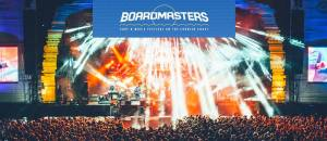 ®Benoit-CARPENTIER-Boardmasters2018-Newquay-©-Boardmasters-2