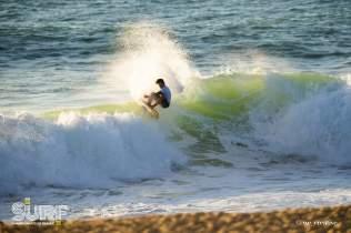 ®Benoit-CARPENTIER-HOSSEGOR-Championnats-de-France-2018-SUPsurf-©-WeCreative/FFS-4