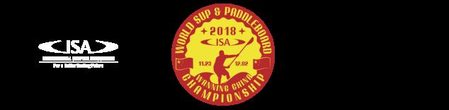 ISAworlds-China-2018
