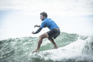 ®Benoit-CARPENTIER-LongboardPro-Biarritz-2018-©-DamienPoullenot-WSL-3