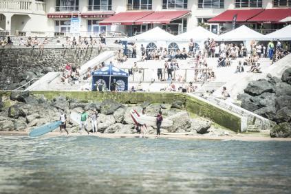 ®Benoit-CARPENTIER-LongboardPro-Biarritz-2018-©-DamienPoullenot-WSL-2
