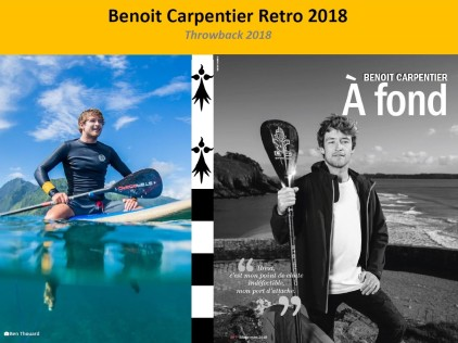 ®Benoit-CARPENTIER-Retro-2018-Page-1