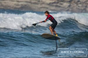 ®Benoit-CARPENTIER-SOMO-Championship-2018-foil-©Albert--PLaborda-10