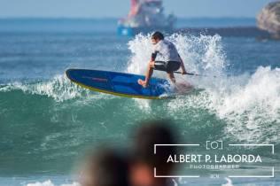 ®Benoit-CARPENTIER-SOMO-Championship-2018-PierreCarpentier-longSUP-©Albert--PLaborda-11