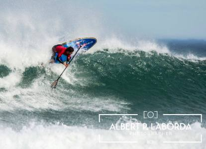 ®Benoit-CARPENTIER-SOMO-Championship-2018-SUPsurf-©Albert--PLaborda-19