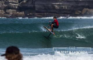 ®Benoit-CARPENTIER-SOMO-Championship-2018-foil-©Albert--PLaborda-3